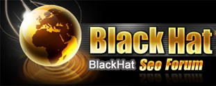 Microsoft office 2020 sp3 rus бесплатно